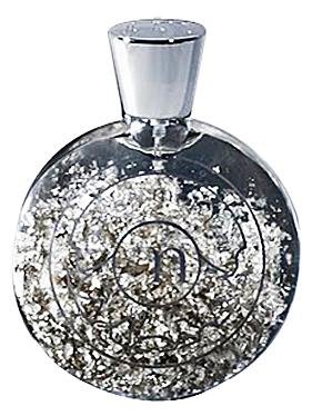 Парфюмированная вода Ramon Molvizar Art and Silver Perfume Exclusive Scent для женщин  - edp 75 ml tester