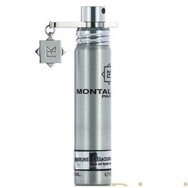 Парфюмированная вода Montale Embruns D`Essaouira для мужчин и женщин  - edp 20 ml